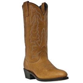 Laredo Men's Laredo Jacksonville Boot 68372
