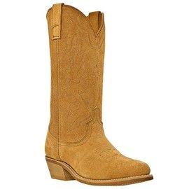 Laredo Men's Laredo Jacksonville Boot 68216