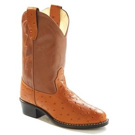 Old West Children's Old West Western Boot OR9117