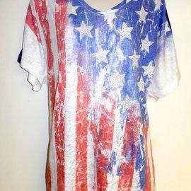 Vocal VOCAL  AMERICAN FLAG 13377SX