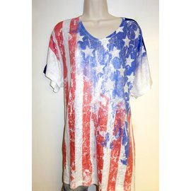 Vocal VOCAL  AMERICAN FLAG 13377SX