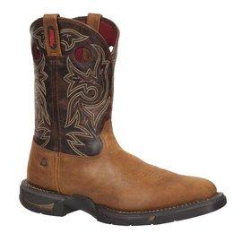 Rocky Men's Rocky Long Range Western Boot 8075 C3