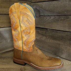 Anderson Bean Men's Anderson Bean Western Boot S1092 C4