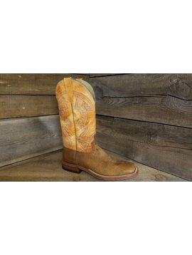 Anderson Bean Men's Anderson Bean Western Boot S1092 C4