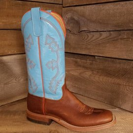 Anderson Bean Men's Anderson Bean Western Boot S1089 C3