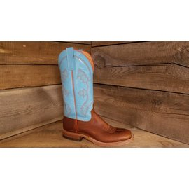 Anderson Bean Men's Anderson Bean Western Boot S1089 C3