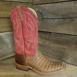 Anderson Bean Men's Anderson Bean Western Boot S1095 C3
