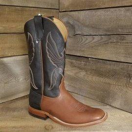 Anderson Bean Men's Anderson Bean Western Boot 1340Z C3