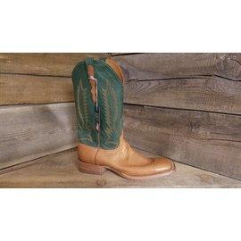 Black Jack Men's Black Jack Western Boot 409 C3