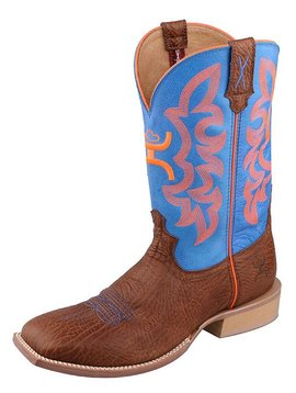 Twisted X Men's Twisted X Hooey Boot MHY0004