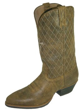 Twisted X Men's Twisted X Western Boot MWT0012