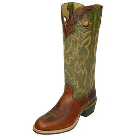 Twisted X Men's Twisted X  Buckaroo Boot MBK0008