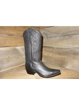 Horse Power Women's Horse Power Western Boot C3 HP8010