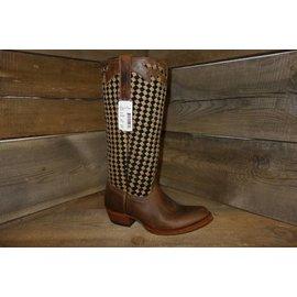 Macie Bean Women's Maci Bean Western Boot M3008 C3