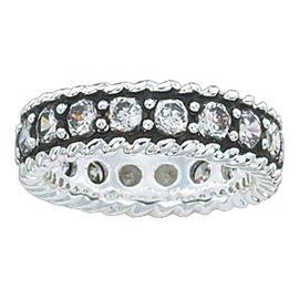 Montana Silversmiths Montana Silversmiths Ring (Size 8)
