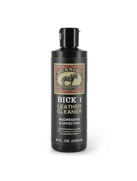 Bickmore BICKMORE BICK 1 LEATHER CLEANER 0548710110