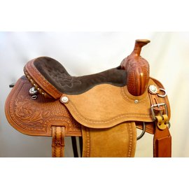 Courts COURTS SHARON CAMARILLO COMBO SADDLE