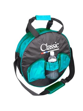 Classic Equine CE JUNIOR ROPE BAG JRBAG