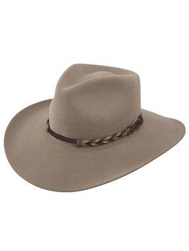 Stetson Stetson Drifter 4X Buffalo Felt Hat SBDFTR-1634