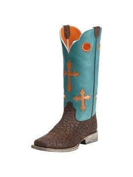Ariat Children's Ariat Ranchero Boot 10014120 C3