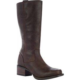 Durango Women's Durango City Charlottle Zipper Boot RD4523 C5