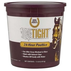 Horse Health Products ICETIGHT POULTICE 24HOUR 7.5LB 13588789
