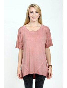 Vocal Women's Vocal Blouse B048S