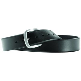 Ariat Men's Ariat Western Belt A10008867