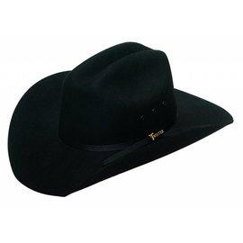 Twister Youth's Twister Wool Felt Hat T7213001