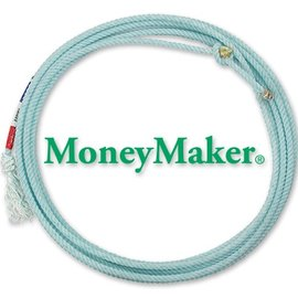 Classic Ropes CLASSIC MONEYMAKER 35' HEEL ROPE LEFT HANDED MMRL