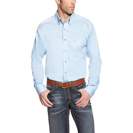 Ariat Men's Ariat Button Down Shirt 10017666