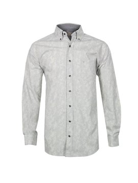 Panhandle Men's Tuf Cooper by Panhandle Button Down Shirt TCD3103