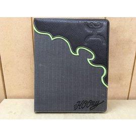 Hooey HOOEY IPAD COVER GREY 1459460iLG