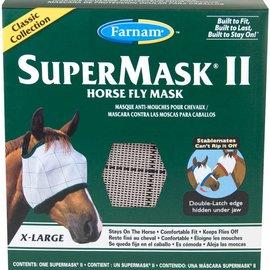 Farnam FARNAM SUPER MASK II XL