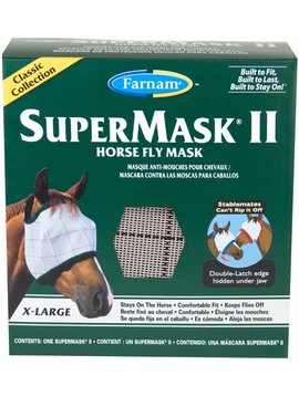 Farnam FARNAM SUPER MASK II XL