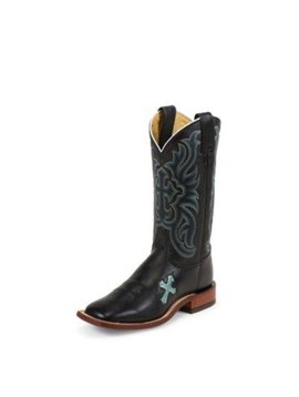 Tony Lama Women's Tony Lama Western Boot TC1004L C3