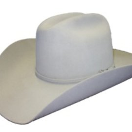 Rodeo King Rodeo King Rodeo 7X Felt Hat