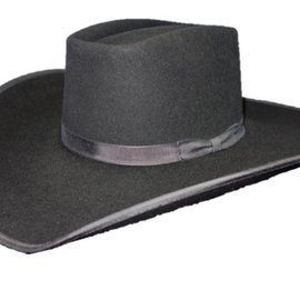 Rodeo King Rodeo King 5X Felt Hat