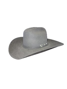 Rodeo King Rodeo King Rodeo 5X Felt Hat