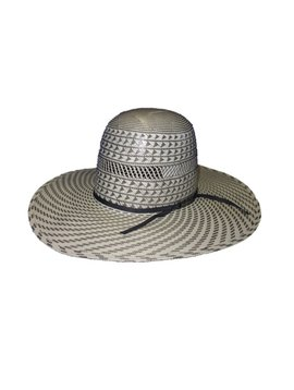 American hat American Hat Company Straw Hat 6120