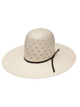 Resistol Resistol Conley 20X Straw Hat RSCNLY-5944