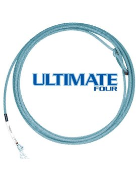 FASTBACK FAST BACK ULTIMATE 4 31' HEAD ROPE
