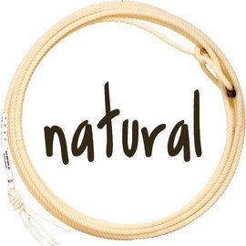 FASTBACK FASTBACK NATURAL 33' HEAD ROPE