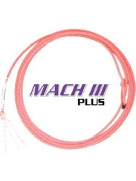 FASTBACK FASTBACK MACH III PLUS 33' HEAD ROPE