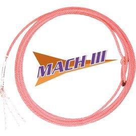 FASTBACK FASTBACK MACH III 31' HEAD ROPE