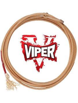 Rattler RATTLER VIPER 28' CALF ROPE VIPER