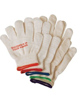 Classic Equine CLASSIC ROPING GLOVE CGLOVE08