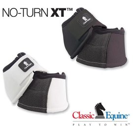 Classic Equine CE NO TURN XT BELL CNTKV