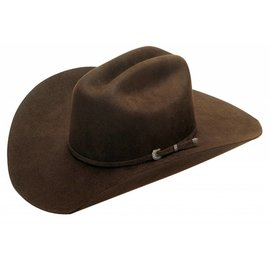 Twister Twister Dallas Wool Hat T7101047