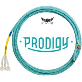 Cactus Ropes CACTUS RELENTLESS PRODIGY 31' HEAD ROPE